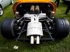 luxury-supercar-weekend-36