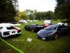 luxury-supercar-weekend-37