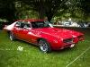 luxury-supercar-weekend-38