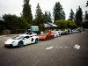 luxury-supercar-weekend-4
