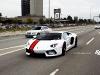 luxury-supercar-weekend-5