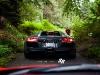 luxury-supercar-weekend-6