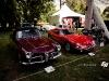 luxury-supercar-weekend-7