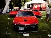 luxury-supercar-weekend-8
