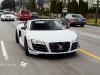 luxury-supercar-weekend-9