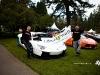 luxury-supercar-weekend-41