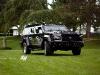 luxury-supercar-weekend-43