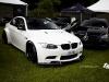 luxury-supercar-weekend-44