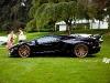 luxury-supercar-weekend-45