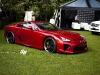 luxury-supercar-weekend-46