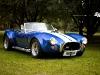 luxury-supercar-weekend-47