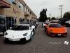 luxury-supercar-weekend-49