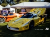 luxury-supercar-weekend-50