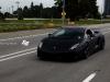 luxury-supercar-weekend-51