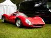 luxury-supercar-weekend-52