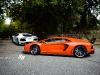 luxury-supercar-weekend-53