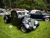 luxury-supercar-weekend-54