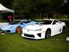 luxury-supercar-weekend-56