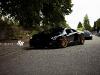 luxury-supercar-weekend-58