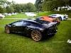 luxury-supercar-weekend-59