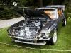 luxury-supercar-weekend-60