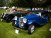 luxury-supercar-weekend-62