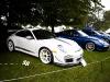 luxury-supercar-weekend-63
