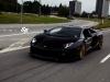 luxury-supercar-weekend-64