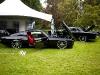 luxury-supercar-weekend-65