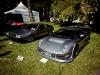 luxury-supercar-weekend-66