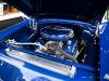 luxury-supercar-weekend-67