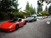 luxury-supercar-weekend-68