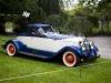 luxury-supercar-weekend-69