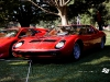 luxury-supercar-weekend-70