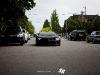 luxury-supercar-weekend-71