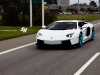 luxury-supercar-weekend-72