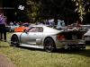luxury-supercar-weekend-73