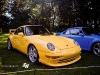 luxury-supercar-weekend-74