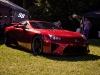 luxury-supercar-weekend-75