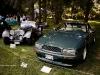 luxury-supercar-weekend-76