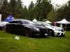 luxury-supercar-weekend-77