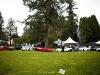 luxury-supercar-weekend-80