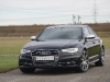 M-Cantronic Audi S6 C7 555hp by MTM