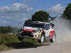 rally-cars-1