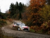 rally-cars-2