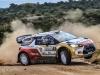 rally-cars-3