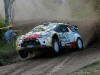 rally-cars-4