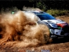 rally-cars-5