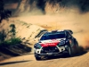 rally-cars-6