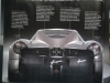 Magazine Shots Completely Reveal 2012 Pagani Huayra